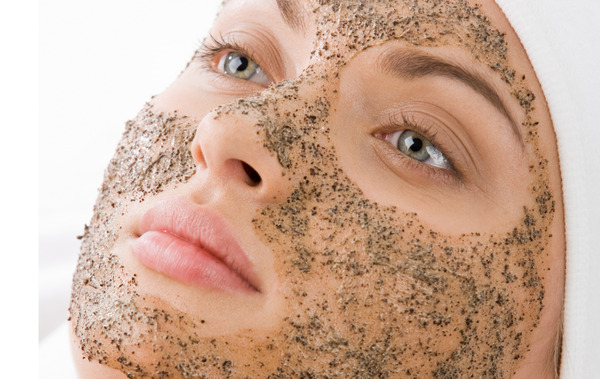 Why You Should Not (Over) Exfoliate