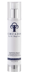 A Younger You Skin Care image Circadia Nighttime Repair