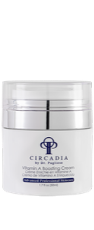 A Younger You Skin Care image Circadia Vitamin A Boosting Cream