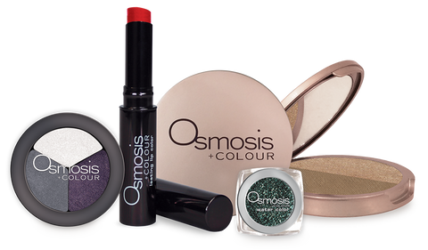 Osmosis Makeup Purchase Link