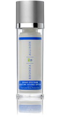 Rhonda Allison Sunscreen