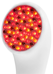 LightStim Red LED for Wrinkles