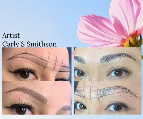 Eyebrow Microblading Is It For You? image4
