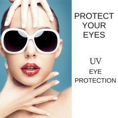 Protect Your From UV Rays