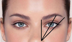 Tuesday Tips brows