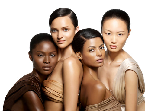 hyperpigmentation A younger you image1