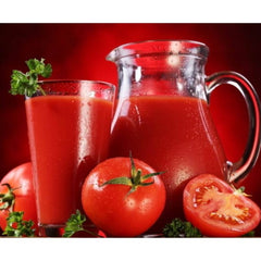 Lycopene  -   A Powerful Antioxidant & Free Radical Fighter