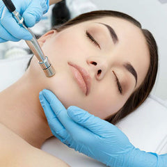 A Younger You Skin Care Microdermabrasion