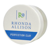 Rhonda Allison Perfection Clay Mask