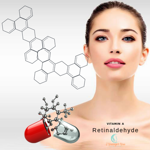 Retinols  -  Anti-aging Derivatives Of Vitamin A image4