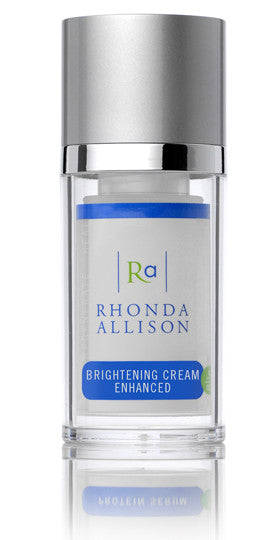 Brightening Cream Enhanced - Family Shopping Store