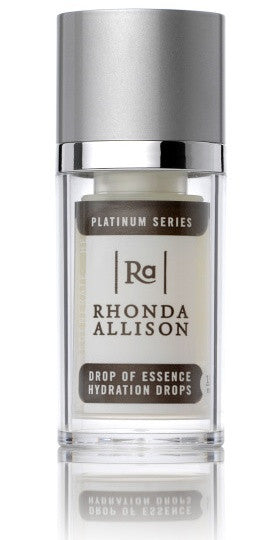 Loisstores Rhonda Allison Drop Of Essence Hydration Drops
