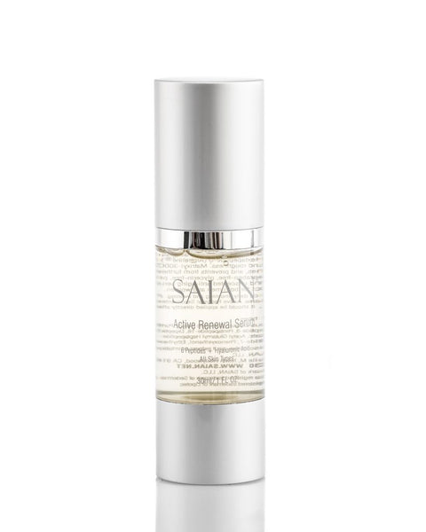 Saian Active Renewal Serum