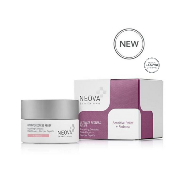 Neova Ultimate Redness Relief Repairing Complex