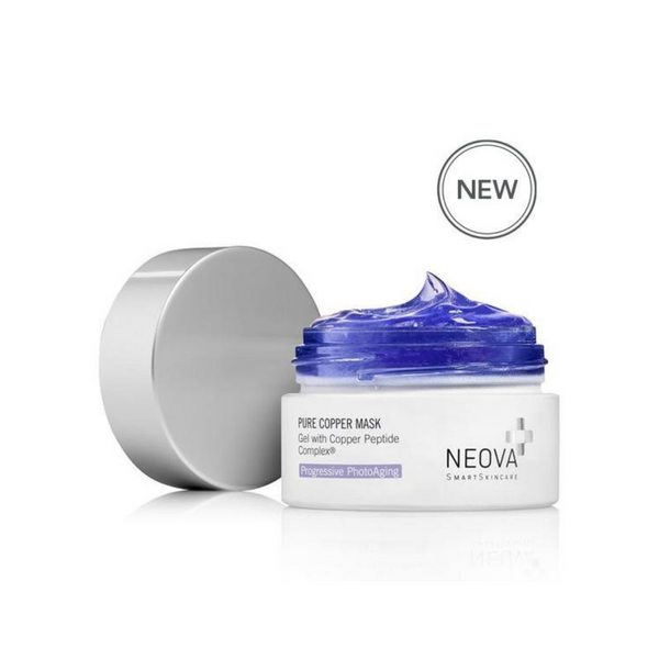 Neova Pure Copper  Mask