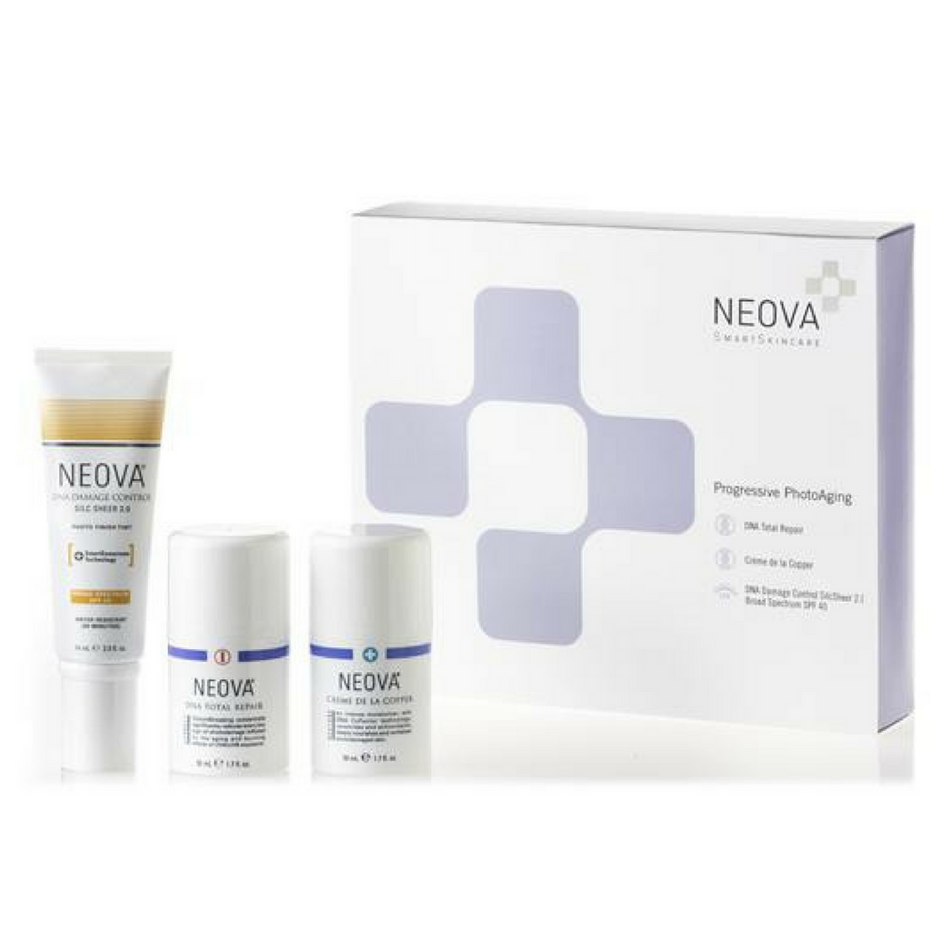 Neova Photo-Age Repair Kit