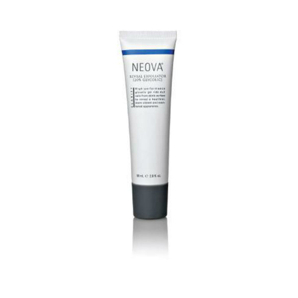 Neova Reveal 20% Glycolic