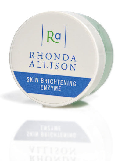 Skin Brightening Enzyme - Family Shopping Store