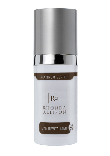 Loisstores Rhonda Allison Eye Revitalizer