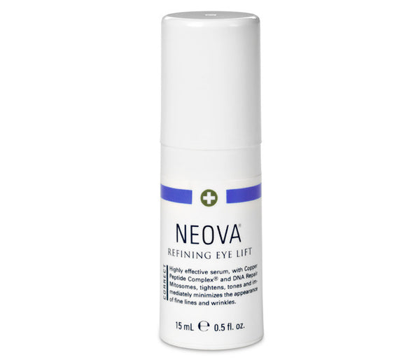 Neova Refining Eye Lift - Family Shopping Store