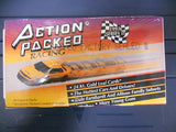Nascar Action Packed series 2 cards( Dealers Box! ) full sealed box 1993