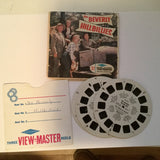 Beverly Hillbillies rare view master 1960s