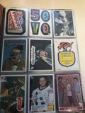 Topps 75th anniversary cards set 2013