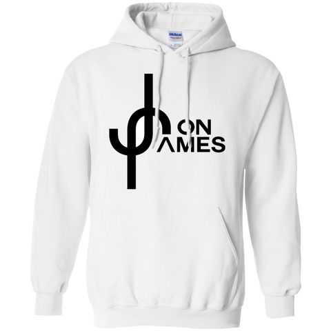 Lion / Lioness Hoody