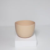 Medium Jupiter Pot/Planter - Chalk Farm Sherbet