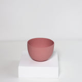 Small Jupiter Pot/Planter - All 28 Colors