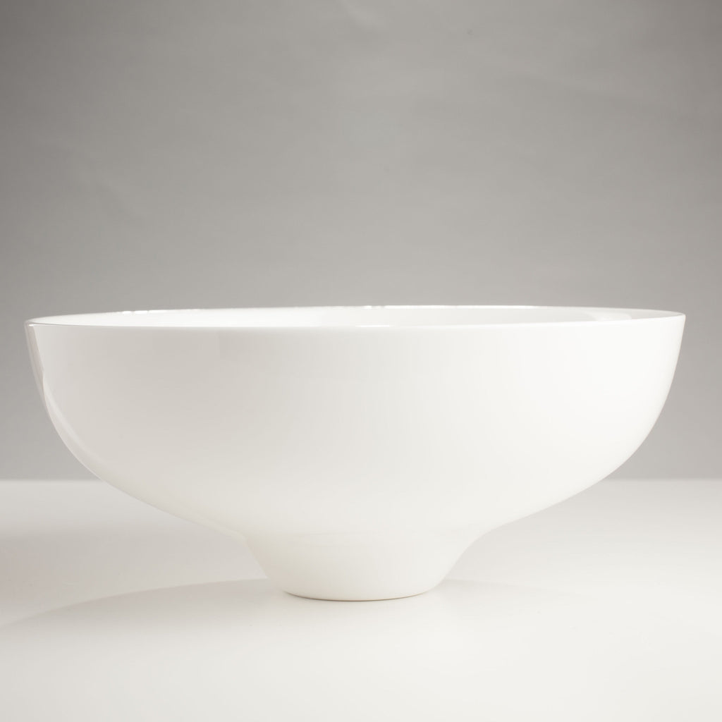 Elem Large Bowl