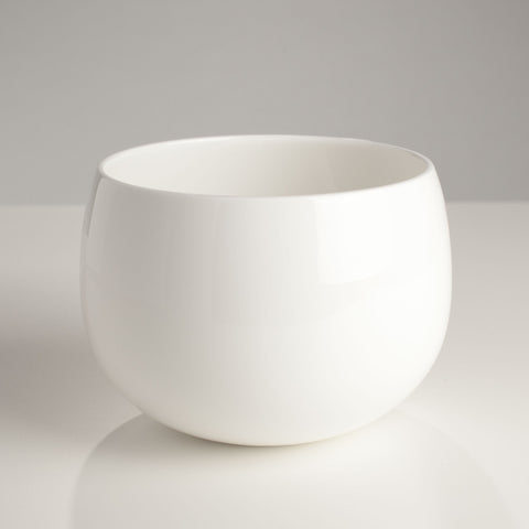 Hedy Bowl