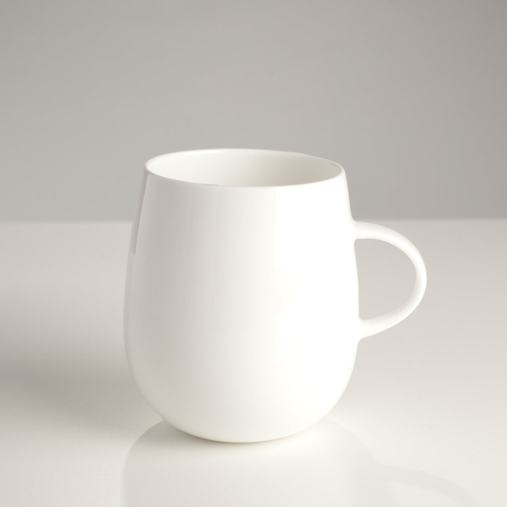 Hedy Coffee/Tea Cup