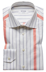eton shirt, eton shirt for men, dress shirt for men by eton