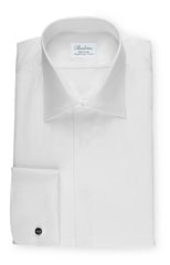STENSTRÖMS shirt, stenstroms evening shirt, stenstroms tuxedo shirt