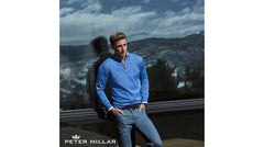 https://tjbmens.com/collections/peter-millar-luxury-apparel