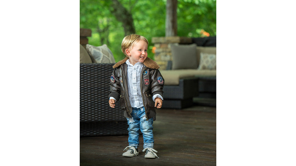https://tjbmens.com/collections/womens/products/kids-bomber-jacket?variant=21233056835