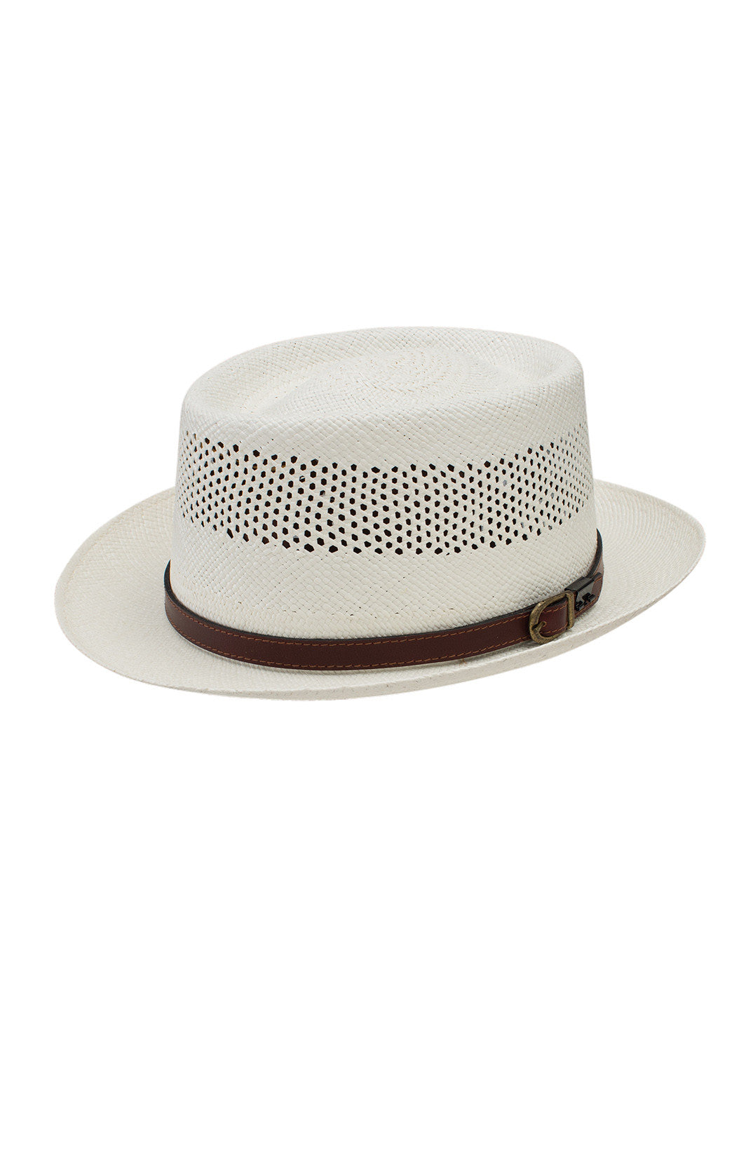 mens straw hat, stetson hat, summer hats, mens trendy hat