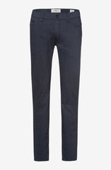 COOPER FANCY WOO.LOOK FLEX TROUSER - NIGHT