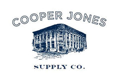 Cooper Jones Supply Co.
