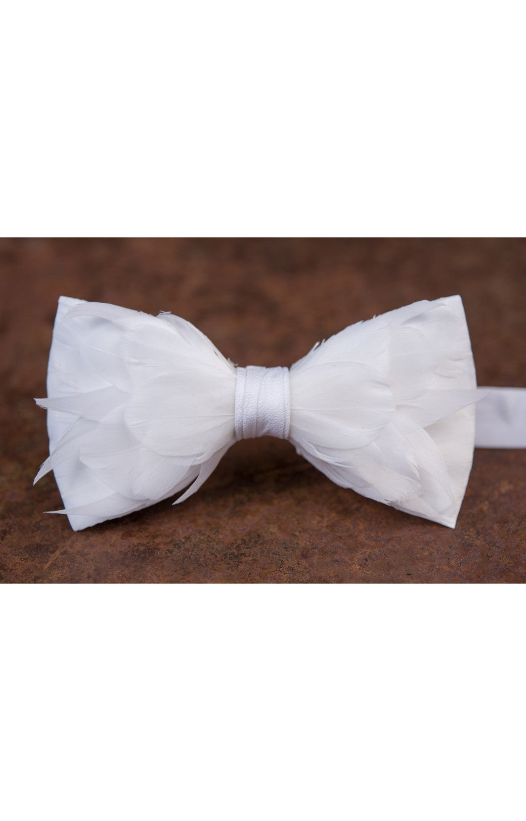 white bowtie, white bow tie, feather bow tie, brackish bow tie, goose feathers, wedding bow tie, dressy, mens accessories