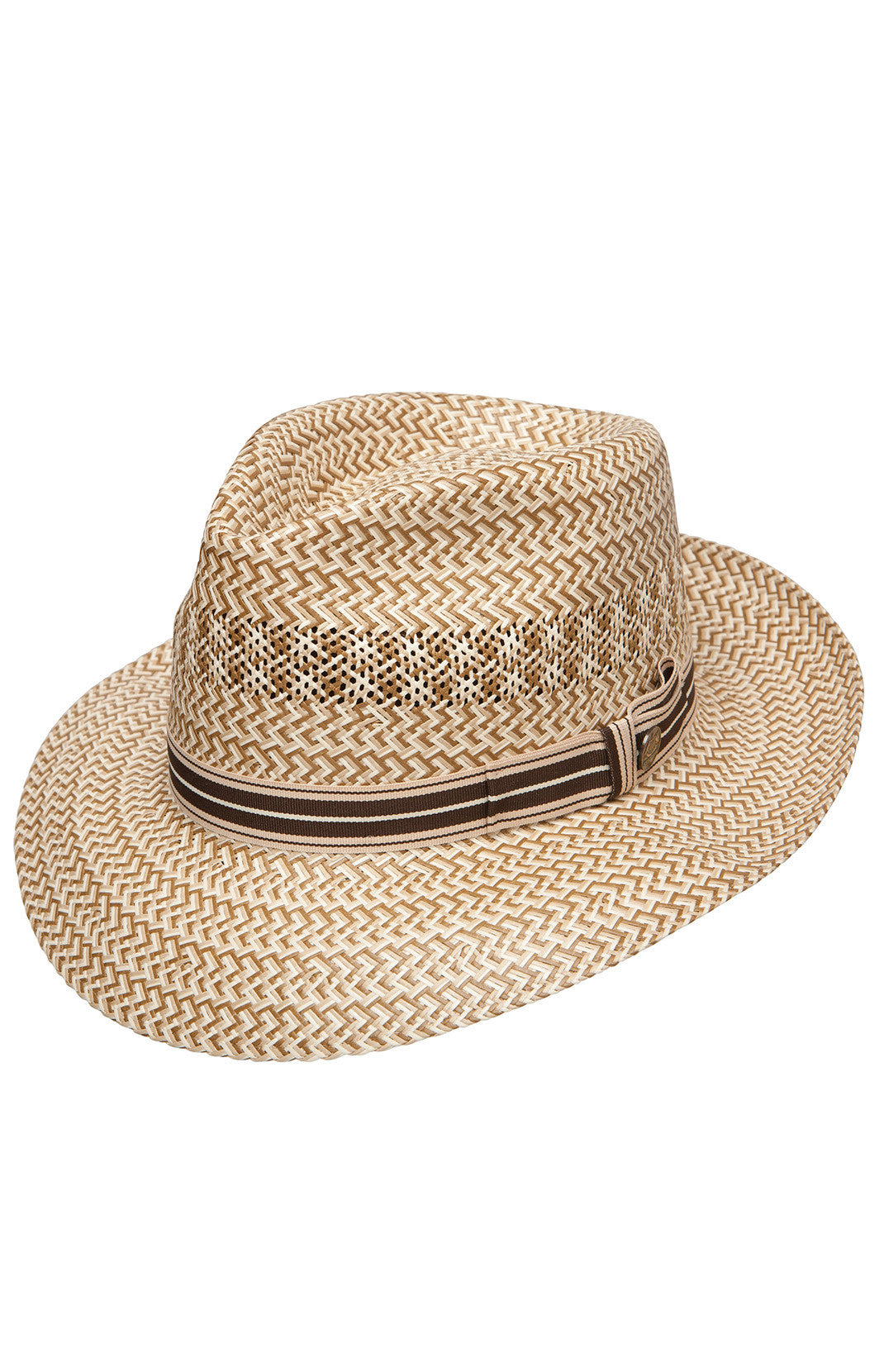 mens straw hats, stetson, mens summer hat, panama hat