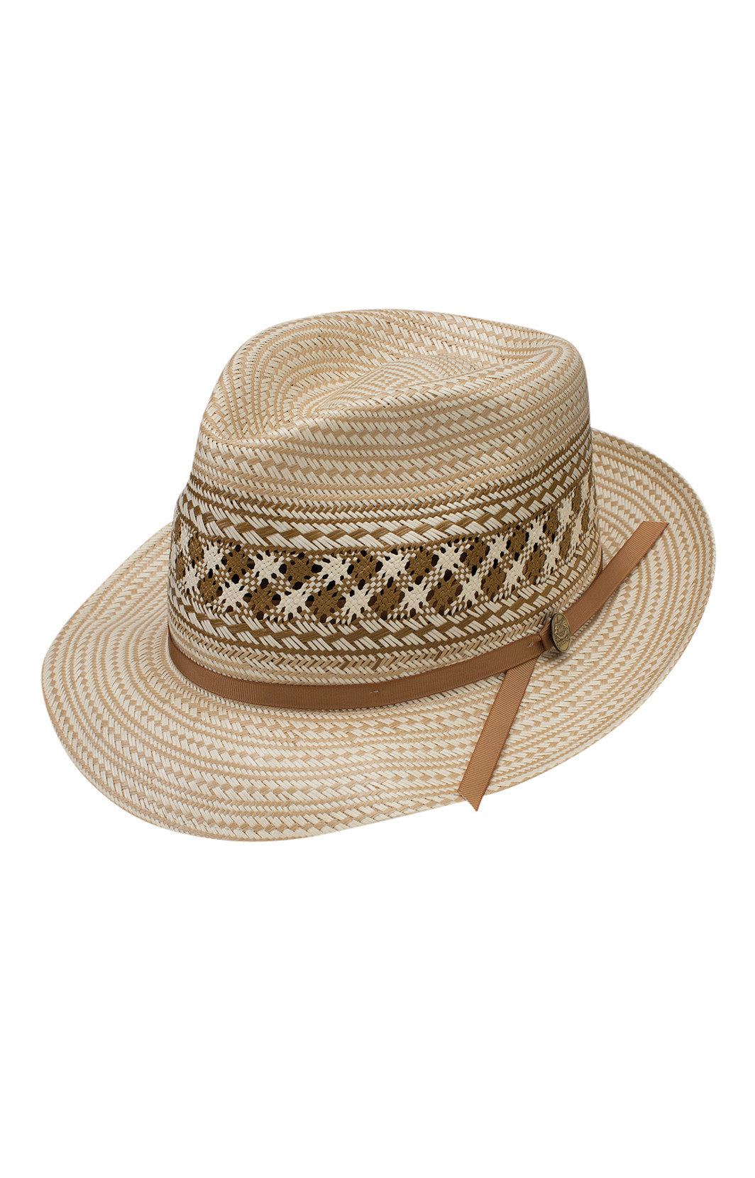 stetson hats, straw hats, mens hats, fun summer hats