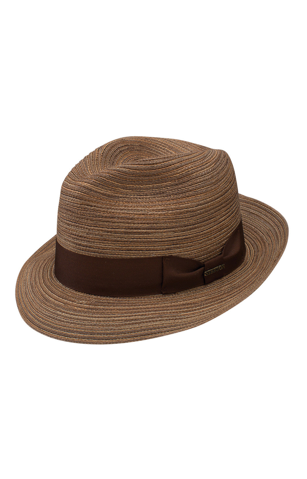mens hats, straw hats, stetson hats, summer hat