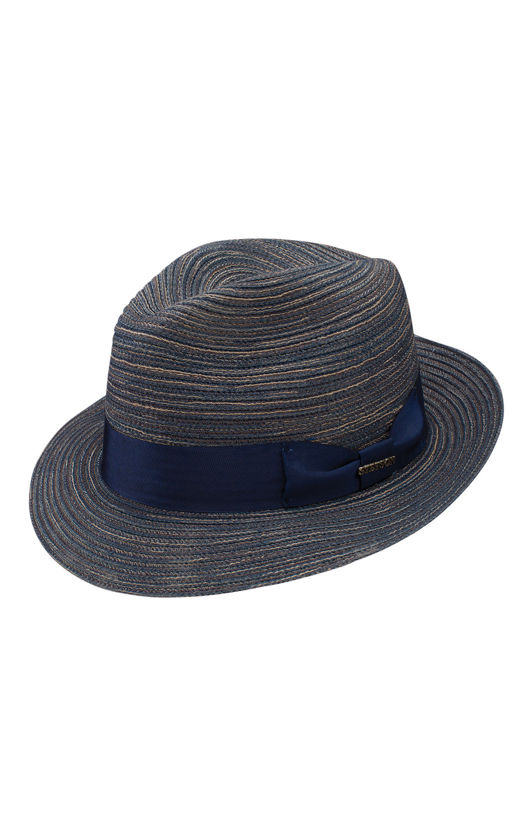 mens straw hat, stetson hat, summer hats for men, mens hats
