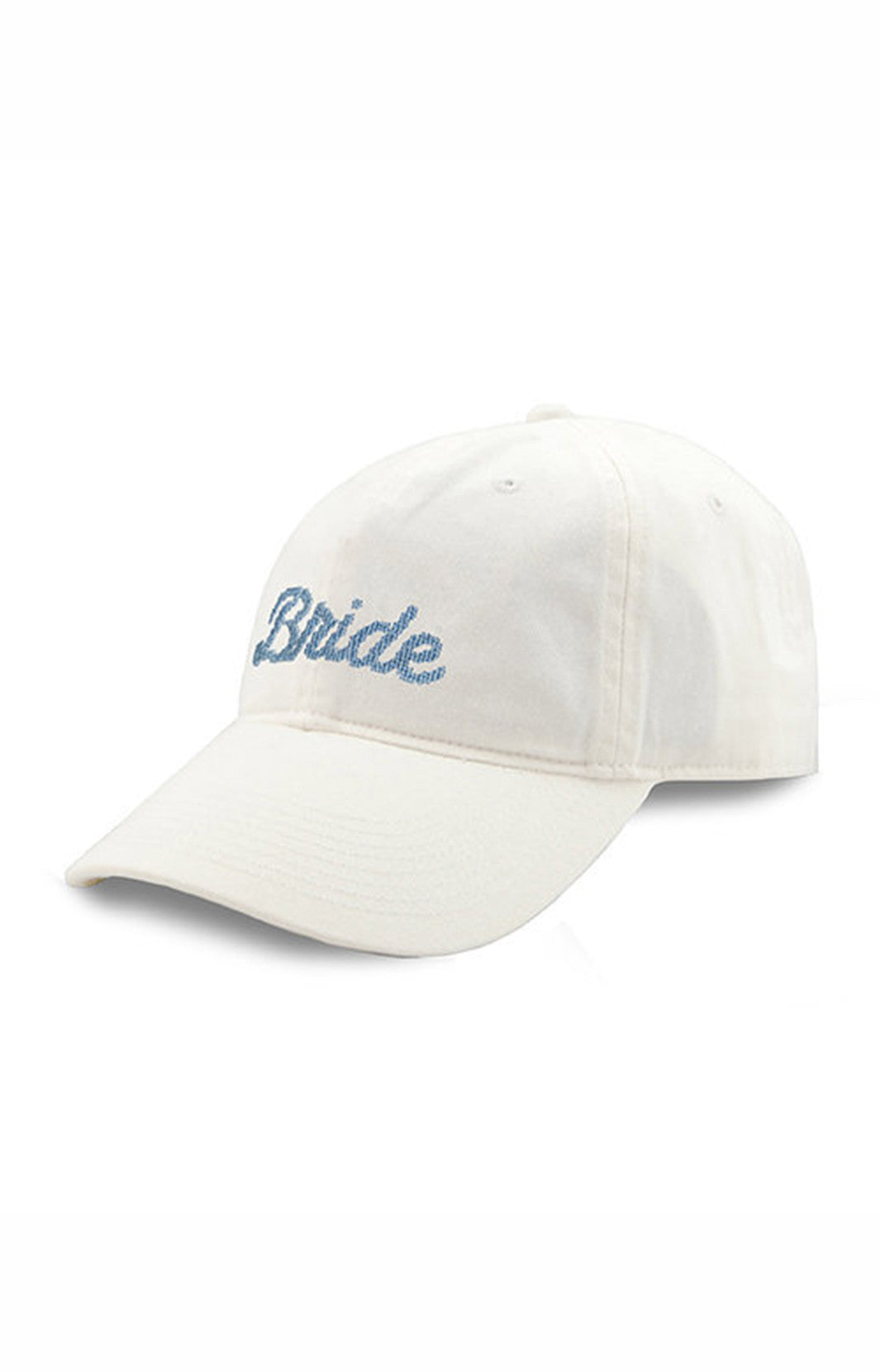 bride, bride to be, bride hat, couples hats, smathers & branson