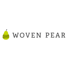 WOVEN PEAR