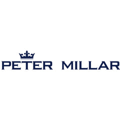 Peter Millar - Luxury Apparel