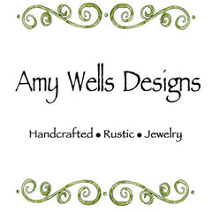 AMY WELLS DESIGNS