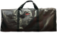 FAST Board Carry Bag